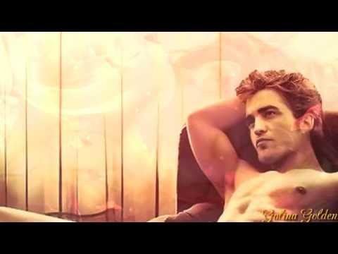 I Go To Sleep     ( Robert Pattinson )❤ ❤ ❤