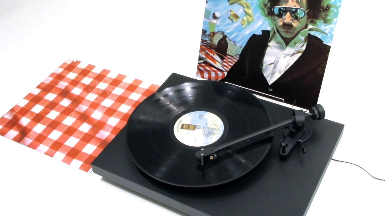 joe-walsh-life-s-been-good-official-vinyl-video-rhino