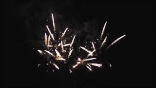 BATTERIE FEUERWERK NEUHEITEN 2012/2013 [NEW HQ] (Part 3)
