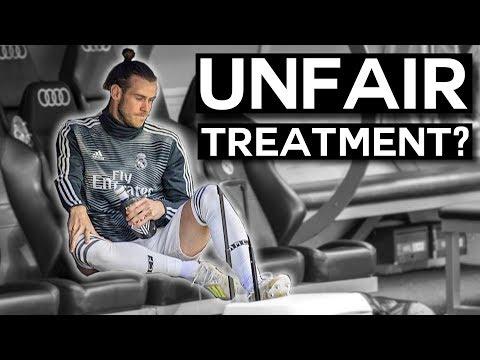 Liverpool Real Madrid Live Stream Btsport