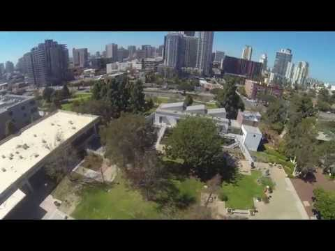 Staying on Track - San Diego City College financial aid workshop (2015)