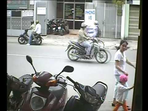 Buyer_com_vn_Camera giám sát phát hiện ăn trộm bẻ khoá xe SH