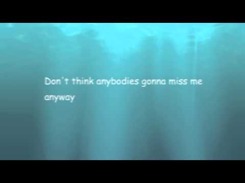 Knee Deep Lyrics - Zac Brown Band Ft. Jimmy Buffett