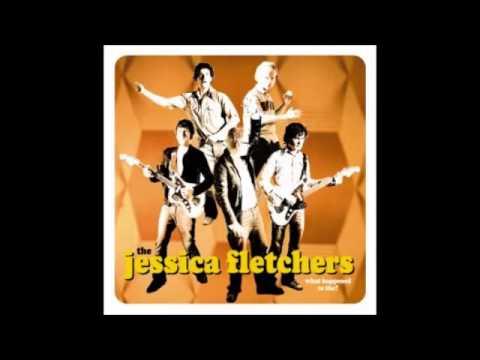 The Jessica Fletchers - Magic Bar