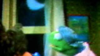 Shining Time Station in the Style of Sesame Street Home Video: Sing Yourself Silly part 2