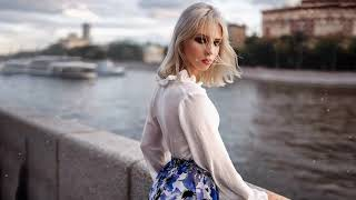 Download Новинки Хиты 2019 | New Russian Music Mix 2019 | Best Music Mix 2019 | Русская Музыка Mp3 and Videos