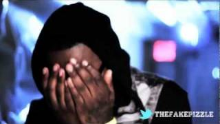 """Pizzle - """"How 2 Jack"""" (Freestyle Music Video)"""