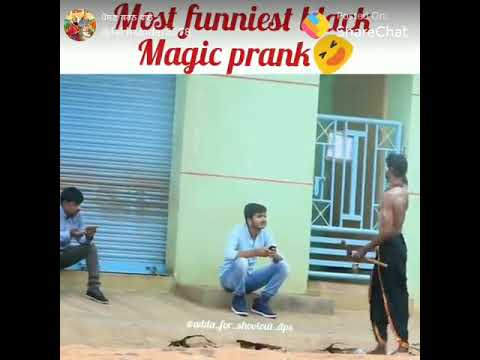Most Funny Video Baba 😂😂😂