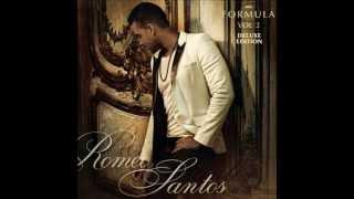 Romeo Santos - Si Yo Muero (Bachata Desahogo)