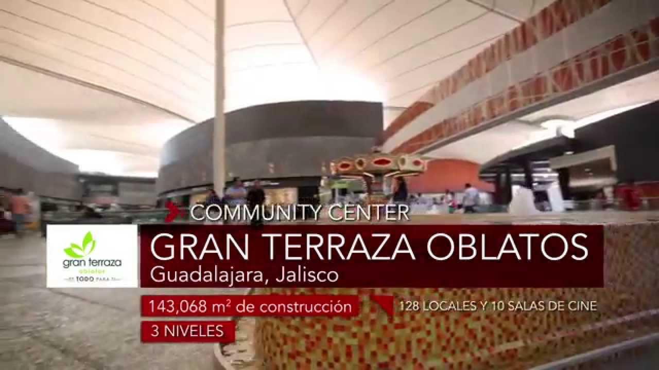 Mariachi Femenil Las Morenas Gran Terraza Oblatos Dave