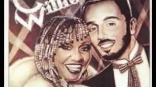 Celia Cruz y Willie Colón - Dos jueyes