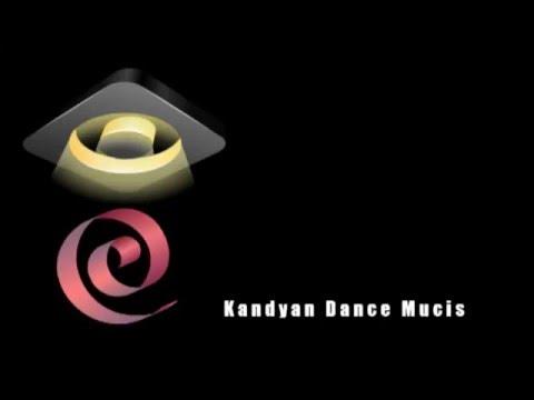 Kandyan Dance Music