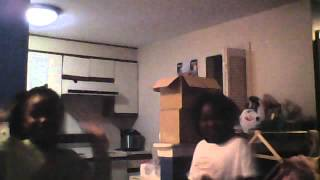 African Ring Tone That Makes You Dance