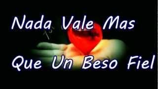 Las Cosas Pequeñas by Prince Royce (letra)