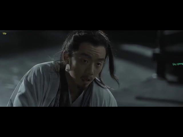 فيلم حروب صينيه مترجم رائع