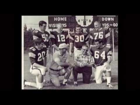 Bill Buckner  Mississippi Sports Hall of Fame Induction Video 2013