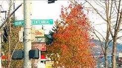 A Look at Springfield's Neighborhoods