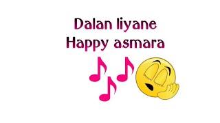 Download Dalan liyane cover