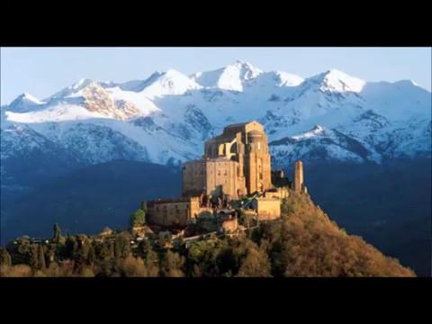 Musica tradizionale del Piemonte: Alberto Cesa e Cantovivo Matè