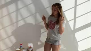 Депиляция в домашних условиях: зона бикини, сахарная депиляция