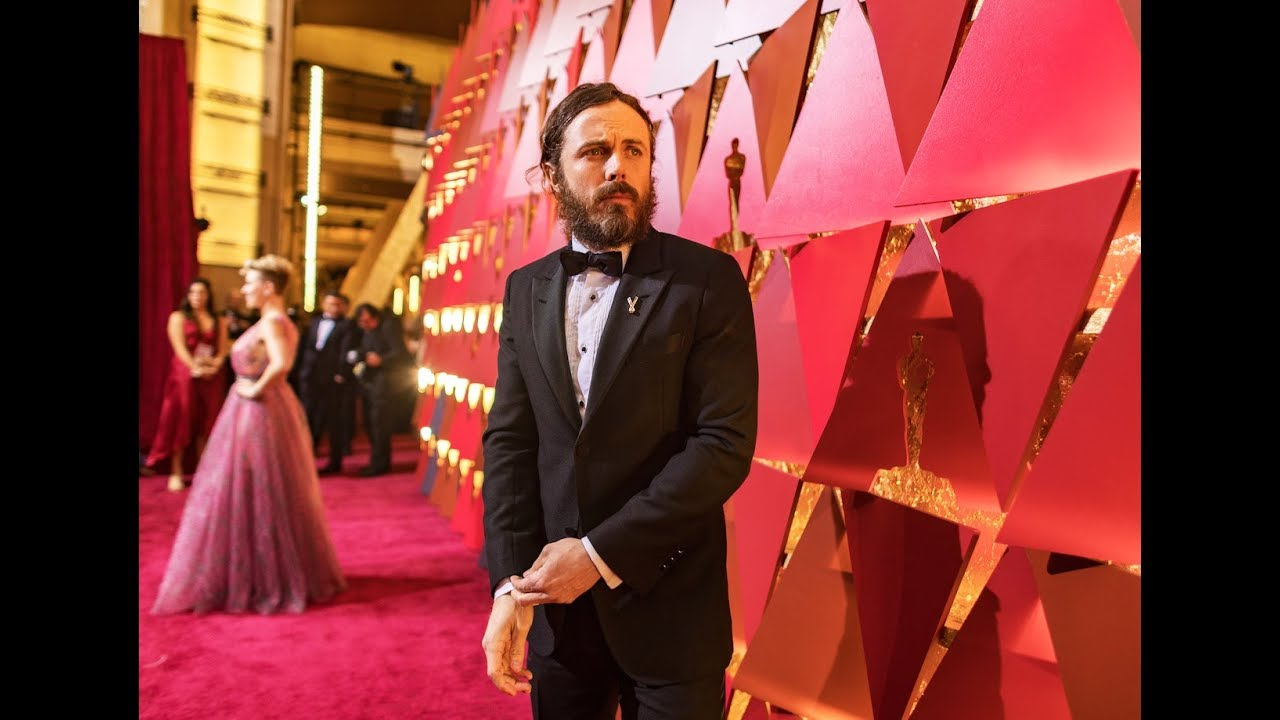 should-casey-affleck-be-banned-from-oscars