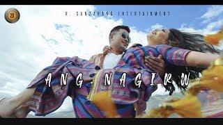 Ang Nagirw Official Bodo Music Video (4 K)
