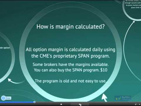 introduction-to-trading-options-on-futures