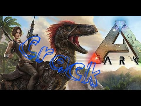 Ark Kostenlos Downloaden German