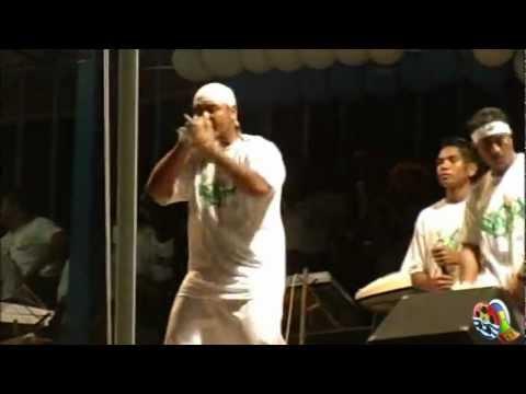Tentanini Boys & Girls - TSKL 2007