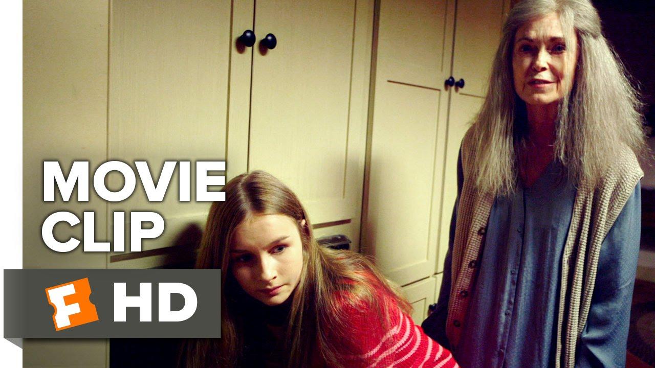 pale-teen-movie-clips-horney-mature-slut-pics