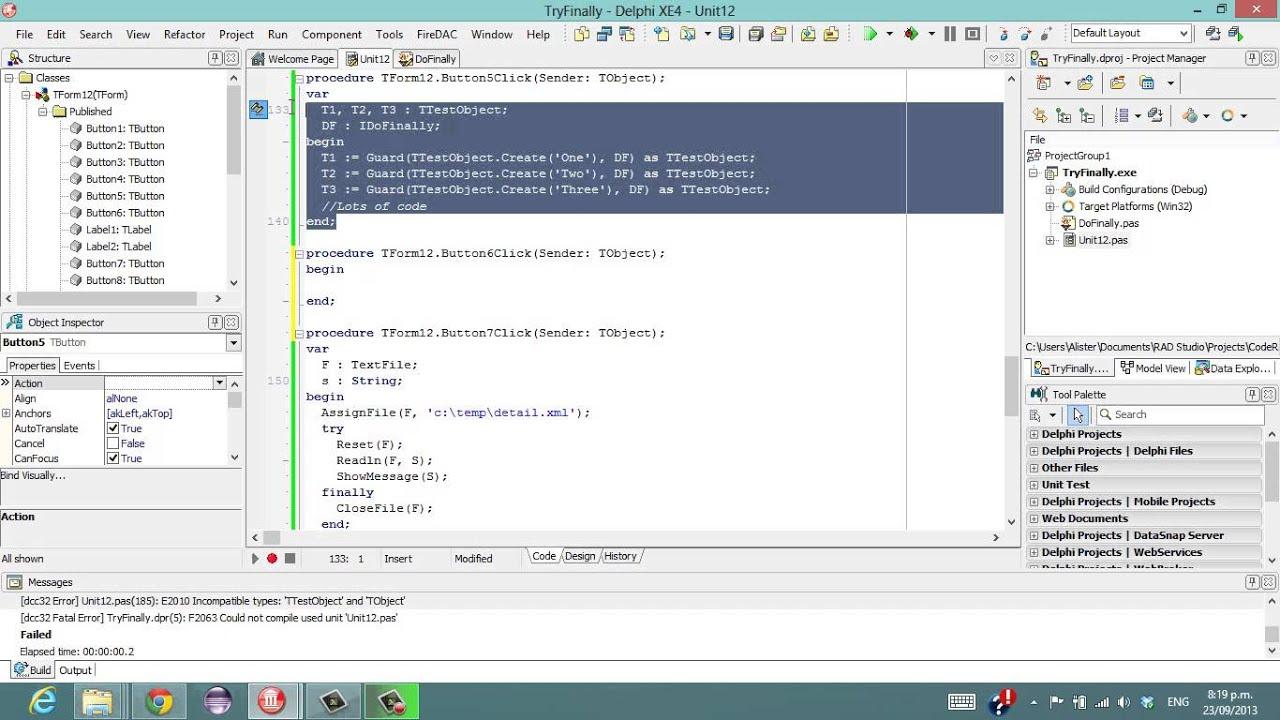 delphi programming - Monza berglauf-verband com