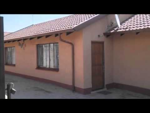 3 Bedroom House For Sale In Diepkloof Zone 6, Diepkloof, South Africa For  ZAR 650,000.