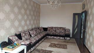 2 bedroom sohalarda, ayniqsa, loyiha tomonidan ta'sir sotish uchun DOIRA,. / 106-series