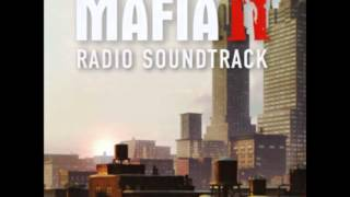 MAFIA 2 soundtrack - Franklin Lymon Why Do Fools Fall in Love