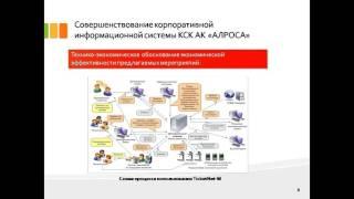 дипломная презентация по экономике и управлению на предприятии