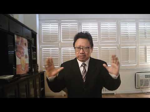 陈破空:内斗升级!王沪宁封杀李克强。习近平一回国就整党。学习软件遭抵制