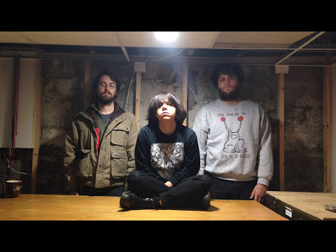 Screaming Females - Ripe (Official Audio)