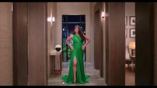 Hrithik Roshan and Jacqueline Fernandez new movie trailer .. movie 'SECRET,