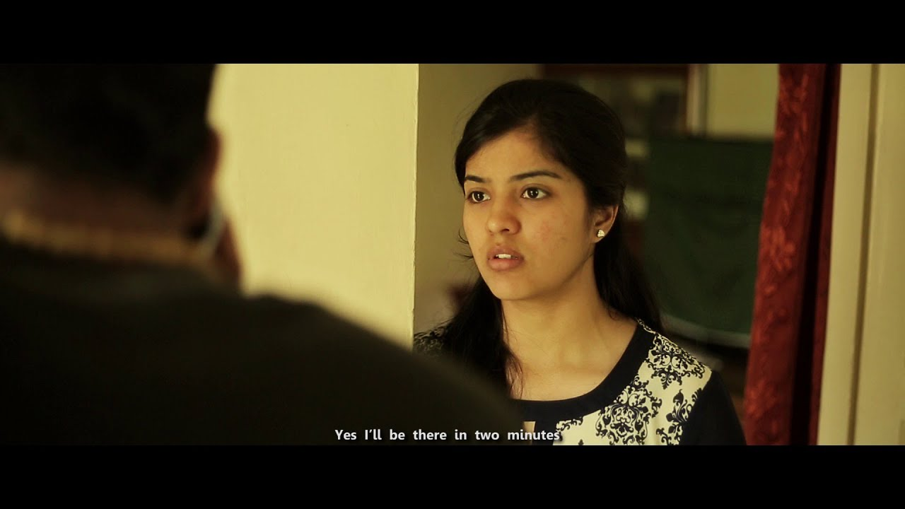 Erai - Award Winning Tamil Short Film (HD) with Subtitles