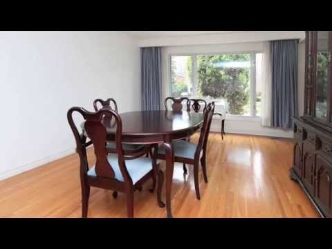 3411 Credit Heights Drive Dr. Mississauga For Sale