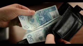 видео Скільки податків платять українці? Цифри, які вас здивують