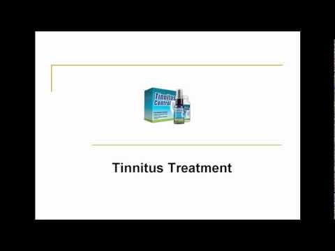 tinnitus-treatment---which-types-of-tinnitus-treatment-actually-work?