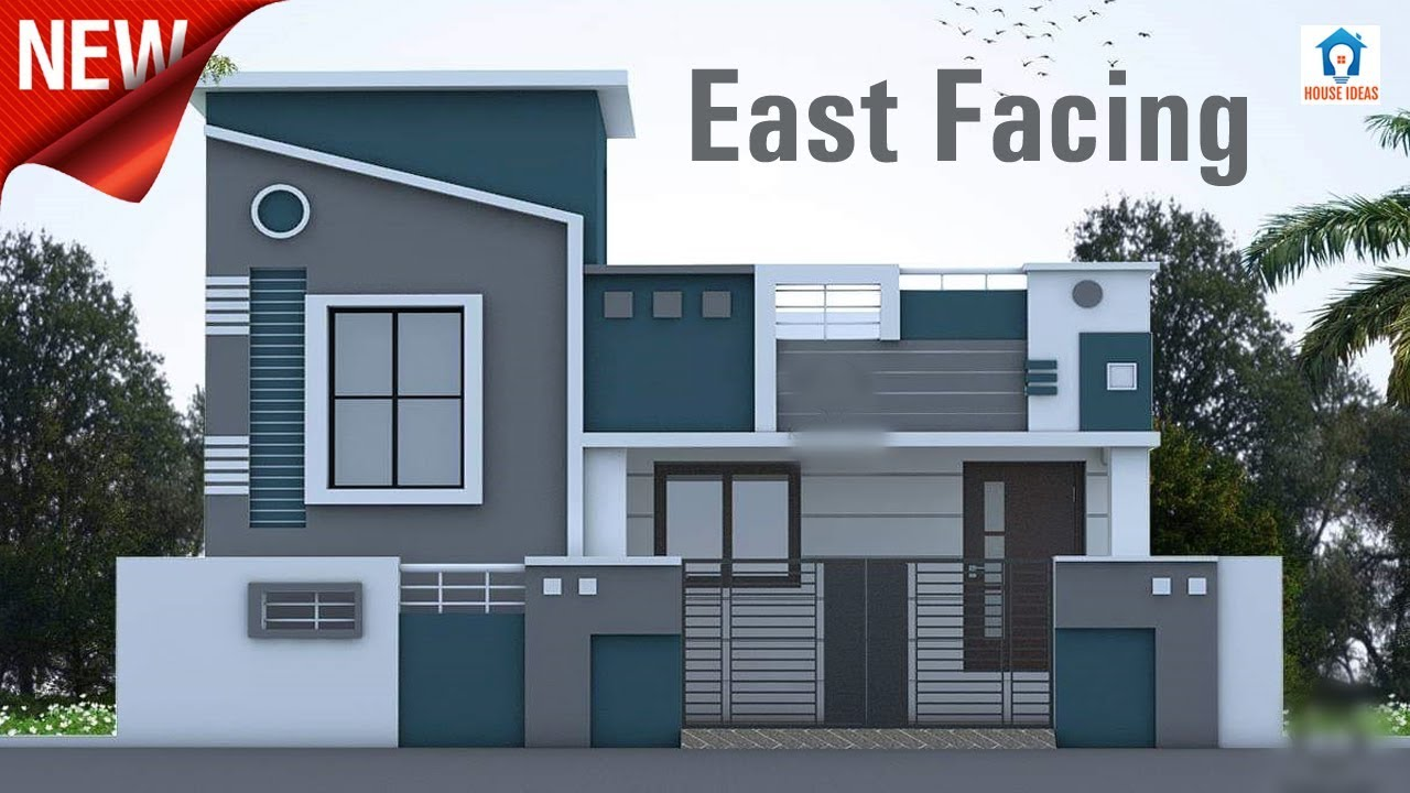 Top Small House Elevation Designs Ground Floor Elevations Single Floor Plans Youtube