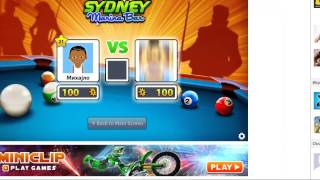 ♛ ♣ - .Hack For 8 Ball Pool New 2014 Guideline . - ♣ (Official Video ★HD★) ✔ ♛