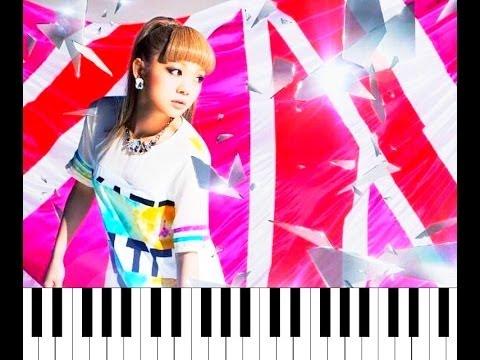 ❀Ayakura❀ ♫ We Don't Stop ♫ (piano ピアノ ver.) - 西野カナ Nishino Kana