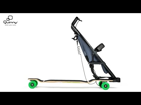 quinny-longboardstroller-a-baby-stroller-bolted-to-a-skateboard