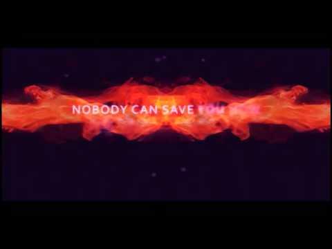 Imagine Dragons - Battle Cry(Lyrics)