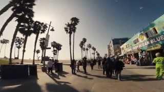 VLOG #AIMEUCORACHELLA • LA & COACHELLA 2014 • GABRIEL GONTIJO