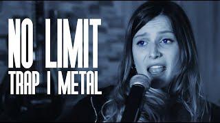 No Limit - G Eazy, A$AP Rocky, Cardi B [Metal cover] by DCCM ft. Desasterkids & Ankor