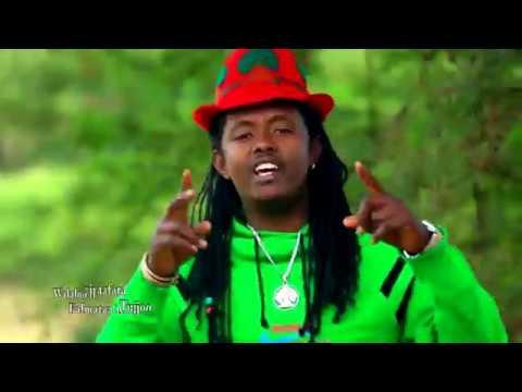 Download Falmataa Kabbadaa: Abbaan Biyyaa Oromoo dha ** NEW 2017 Oromo Music